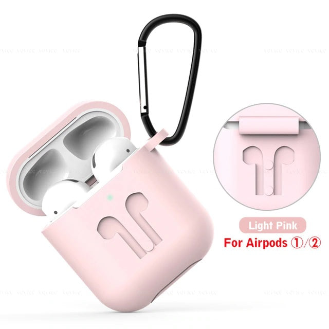 Apple AirPods Case Skin Cover