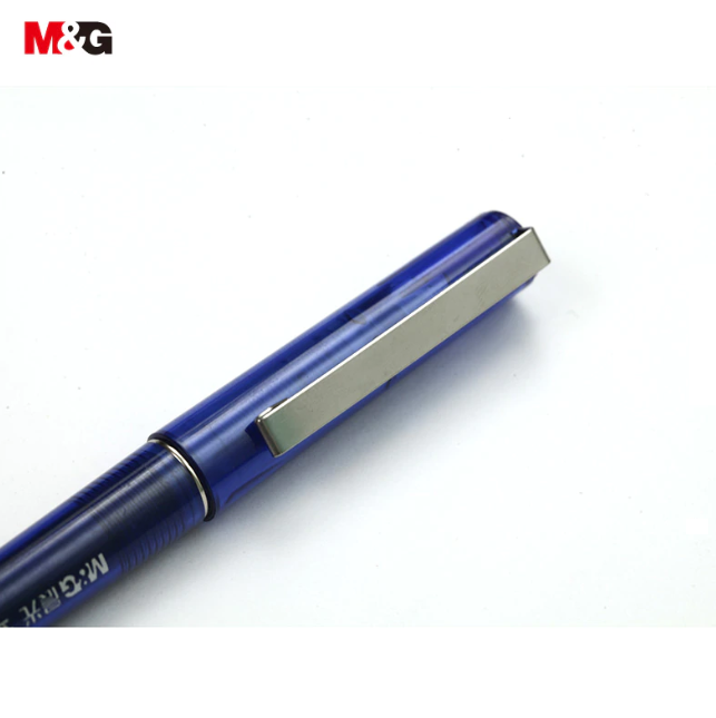 M&G Si Professional Writing Gel Pen