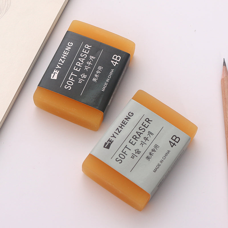 Professional Drawing Soft - Eraser