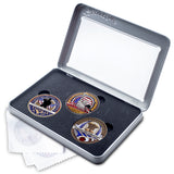 Veterans and Military and Fallen Hero Gift Set