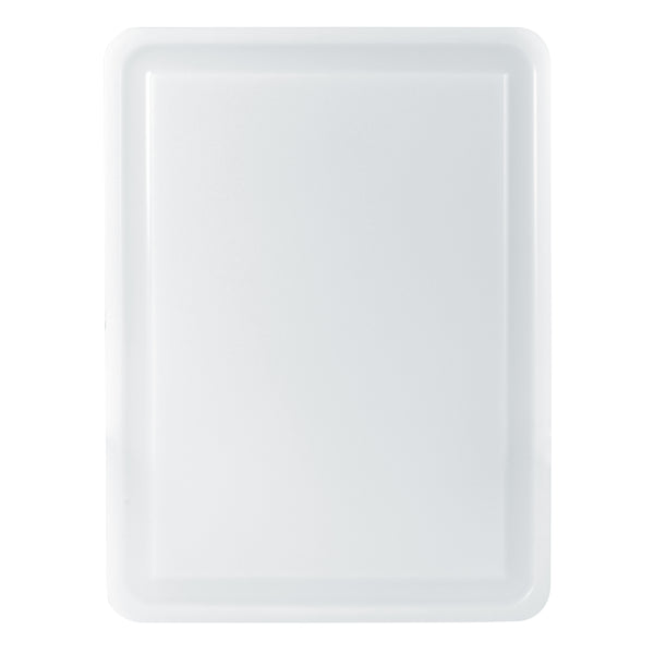 NSF Polysafe Pastry Boards