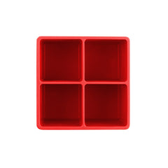 2 Pack Ice Cube Trays