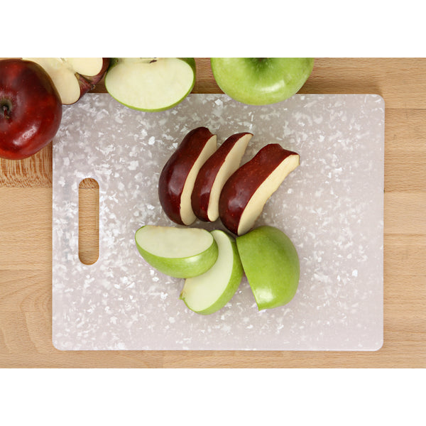 PolyGranite™ Cutting Board