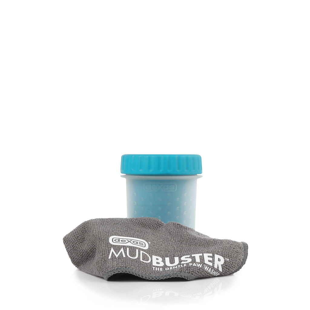 MudBuster® - As Seen On TV – Dexas® Online Store