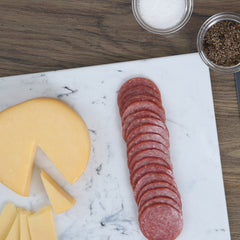 PolyMarble™ Cutting Board