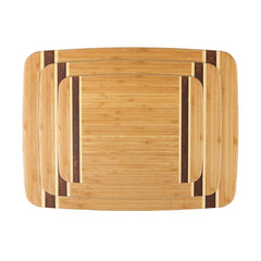 Chop & Serve™ Bamboo