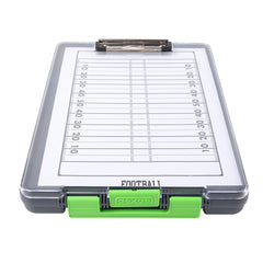 ClearView Clipcase®
