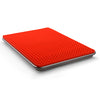 4-in-1 Elevated Cooking Mat