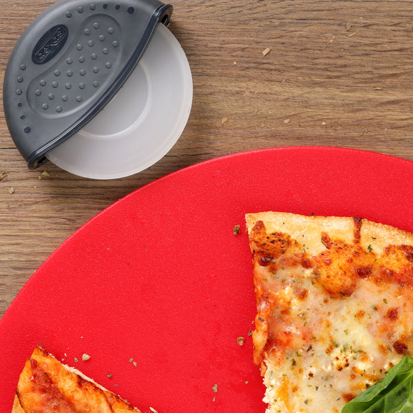 Pizza Cutter - Roller