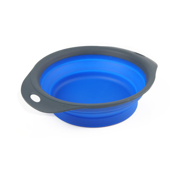 Everyday Collapsible Pet Bowl