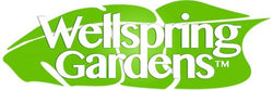 Wellspring Gardens: Your Source for Rare, Tropical Starter-size Plants