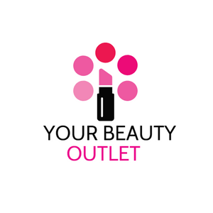Your Beauty Outlet