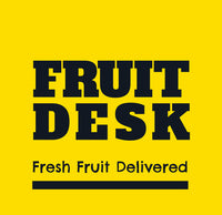 Fruit Desk EC1 Delivery of Fresh Fruit