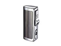 Cigar Torch Flame Lighters For Sale Butane