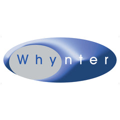 Whynter Cigar Cooler Electronic Humidors For Sale