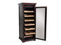 Cabinet Humidors For Sale