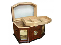 Large Humidors For Sale