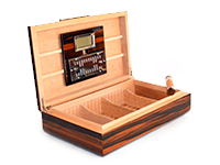 Medium Size Humidors For Sale