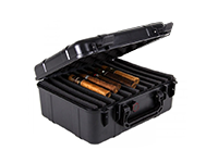 Travel Humidors For Sale