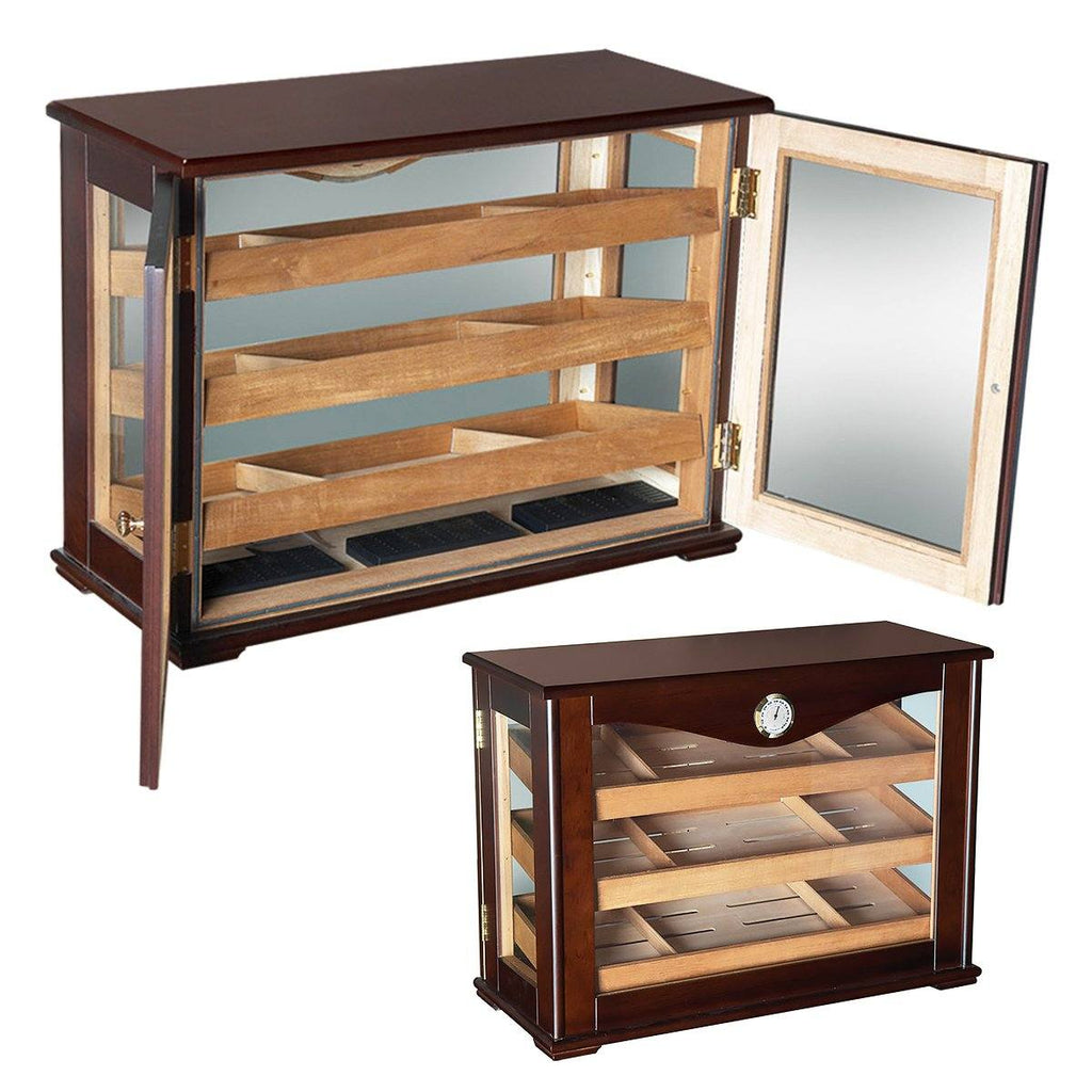 img building cigar cabinet curtis with and cigars humidor wine cellars joseph blogs