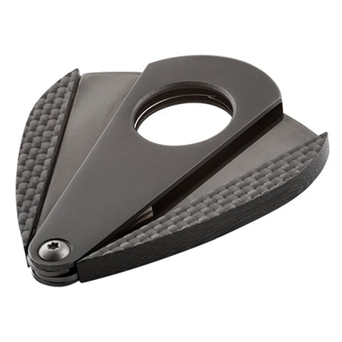Image of Xikar Xi3 - Double Guillotine Cigar Cutter - Shades of Havana