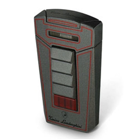 Aero - Torch Flame Cigar Lighter - Tonino Lamborghini