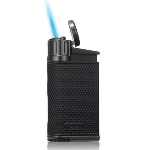 Colibri Evo - Single Jet Flame Lighter