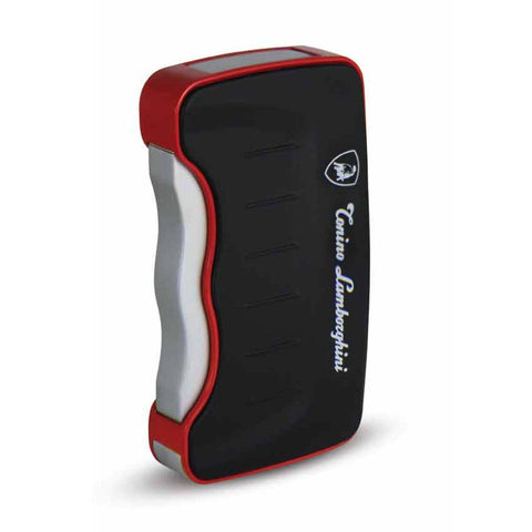 Image of Eridanus - Butane Refillable Cigar Torch Lighter - Tonino Lamborghini - Shades of Havana
