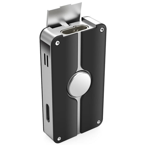 JetLine Bolero Triple Flame Torch Lighter
