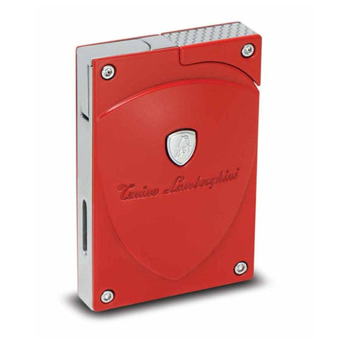 Lynx - Torch Flame Lighter - Tonino Lamborghini