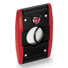 Precisione - Red Cigar Cutter - Tonino Lamborghini