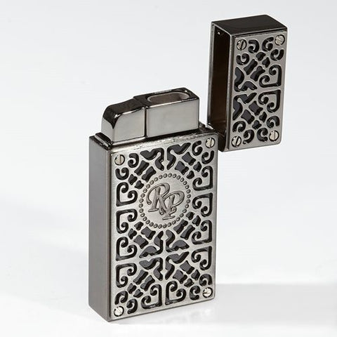 Rocky Patel Burn Lighter