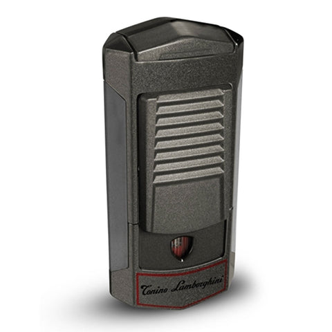 Image of Sepang - Triple Torch Lighter - Tonino Lamborghini - Shades of Havana