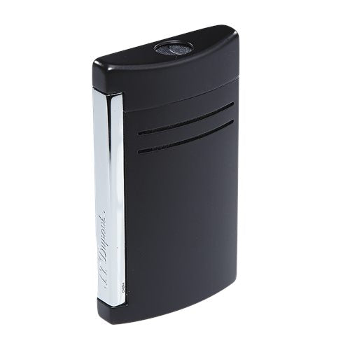 S.T. Dupont Maxijet Lighter - Single Torch