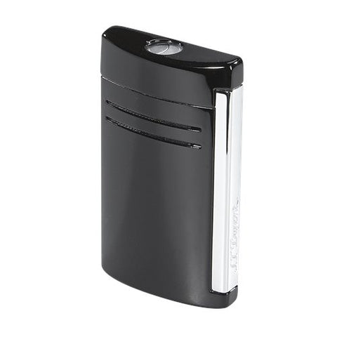 Image of S.T. Dupont Maxijet Lighter - Single Torch