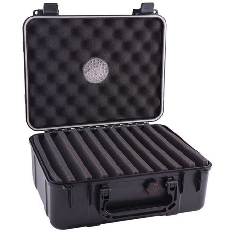 Xikar 40 Cigar Travel Humidor