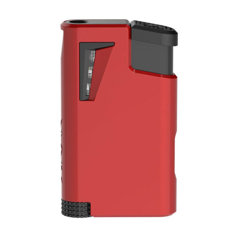 Image of Xikar XK1 - Single Jet Flame Torch Lighter