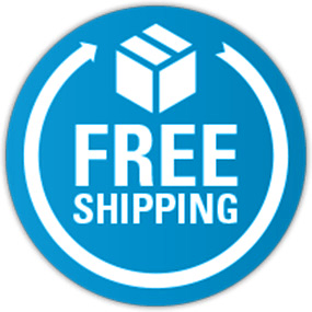 Image of Free Shipping Over $49