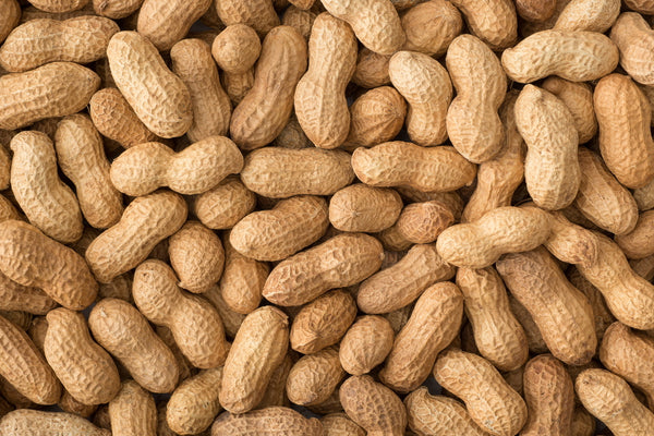 First Peanut Exposure - Where And How To Do It