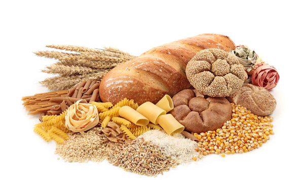 Understanding Wheat Allergy vs Celiac Disease