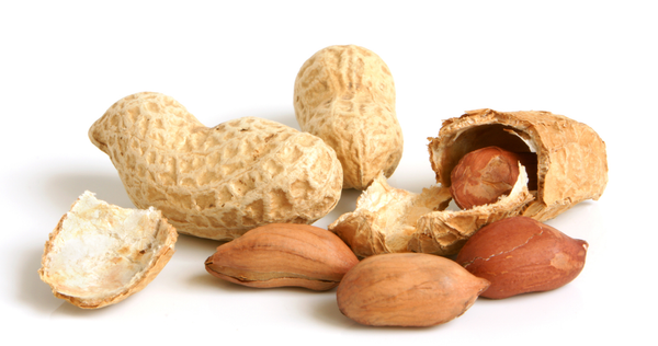 Has Early Introduction Reduced Peanut Allergies?