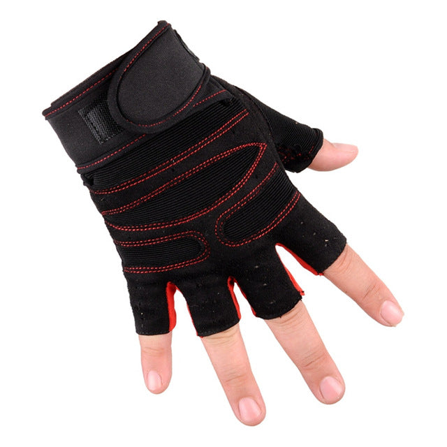 Wodies Crossfit Gloves South Africa: Gants Musculation HAND.STRIP (plusieurs Couleurs