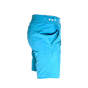 Aqua Ultimate Adventure Shorts