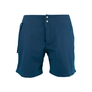 The Adventure Shorts