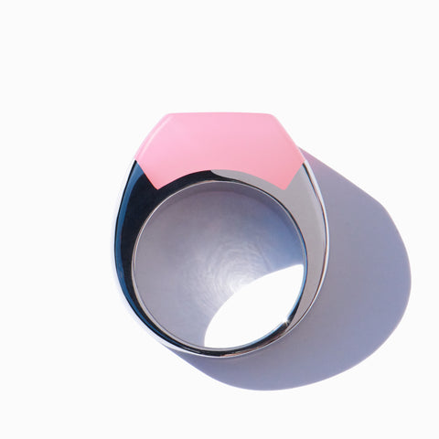 Sello Ring