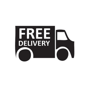 Minimum Order Delivery