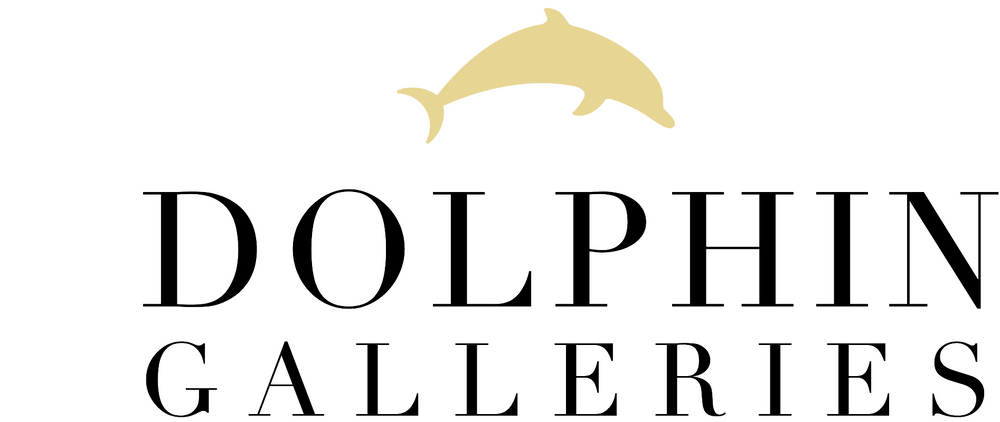 DolphinGalleries