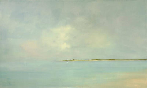 "Anne Packard ""Cape Light"""