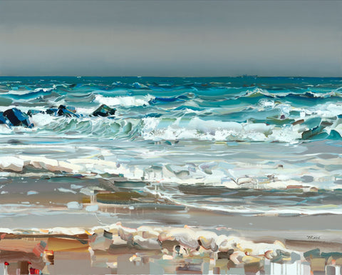 Best Summer Josef Kote