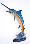 Blue Marlin, Mini